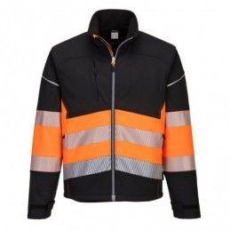 Buty bezpieczne sportowe...
