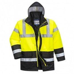 Rękawice dziane do ekranów...