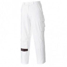 Elektroniczny ochronnik słuchu