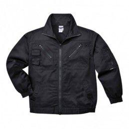 Antyskalpowa czapka...