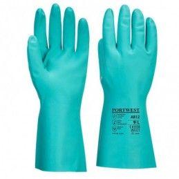 Stojak do prezentacji okularów