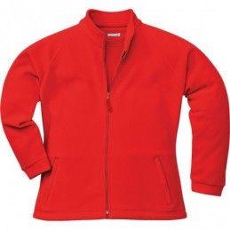 Rękawice wewnętrzne Jersey...