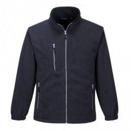 Rękawica nylonowa z palcami...
