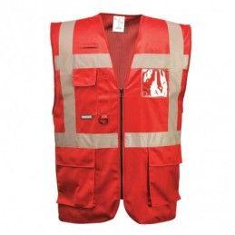 Antystatyczna rękawica z...