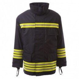 Rękawice Antarctica Insulatex