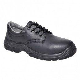 Klasyczne rękawice spawalnicze