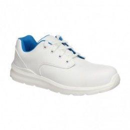 Rękawice żaroodporne