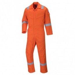 Antystatyczna koszulka Polo...