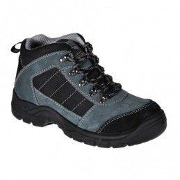 Trójwarstwowa maska...