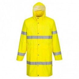 Bluza polarowa Argyll
