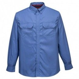 Koszula Bizflame Plus