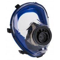 Full face masks - Full